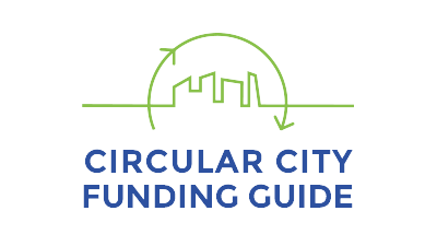 Circular City Funding Guide