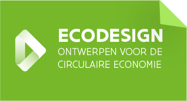 Ecodesign by OVAM