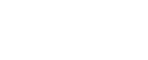 Powered By OVAM and Department of Economy, Science and Innovation