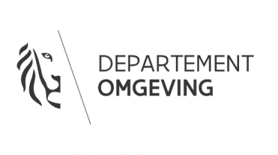 Department Omgeving